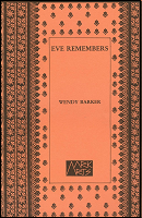 Eve Remembers